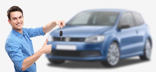 vender-coche-al-desguace