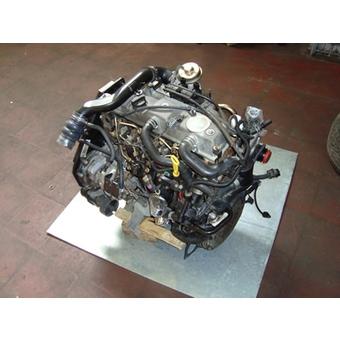 motores-de-segundamano
