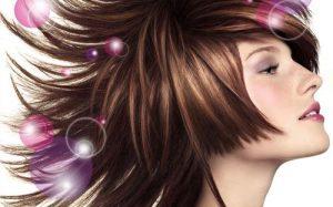 peluqueria bilbao