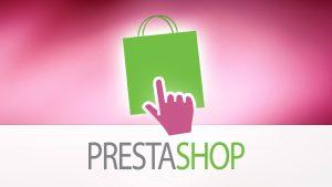 cursoprestashop-formacion comercial y ventas