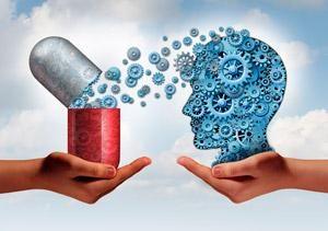 tratamiento esclerosis multiple pastillas